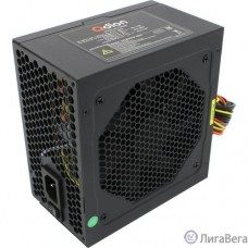 FSP 550W ATX Q-Dion QD-600 OEM {12cm Fan, Noise Killer, nonPFC}