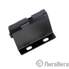ЦМО Комплект кронштейна для крепления лотка 300 мм к крыше шкафа ШТК-СП КЛГ-300-9005