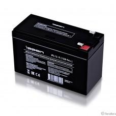 Ippon Батарея IPL12-9 12V/9AH {1361421}