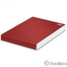Внешний жесткий диск USB3 1TB EXT. RED STKB1000403 SEAGATE