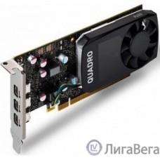 VGA PNY NVIDIA Quadro P400, 2 GB GDDR5/64-bit, PCI Express 3.0 x16 [VCQP400V2-SB]