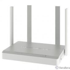 Keenetic Hero 4G (KN-2310) Гигабитный интернет-центр с модемом