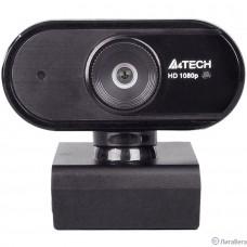 Камера Web A4 PK-925H черный 2Mpix (1920x1080) USB2.0 с микрофоном [1413193]