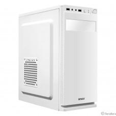 Ginzzu A220 White w/o PSU