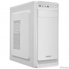 Ginzzu C195 White  w/o PSU