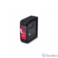 Принтер Epson LWZ710