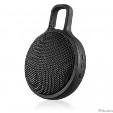 Perfeo Bluetooth-колонка ″CIRCLE″ черная [PF_B4192]