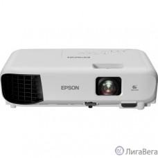 Epson EB-E10 [V11H975040]