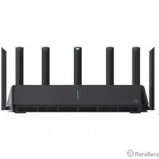 Xiaomi Mi Aiot  Router AX3600 [DVB4251GL]
