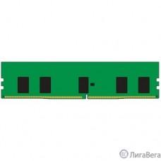 Kingston DDR4 16GB 2666MHz DDR4 ECC Reg CL19 DIMM 1Rx8 Micron E IDT KSM26RS8/16MEI