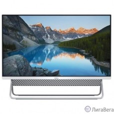 DELL Inspiron 5400 [5400-2355] silver 23.8″ {FHD i3-1115G4/8Gb/256Gb SSD/W10Pro/k+m}