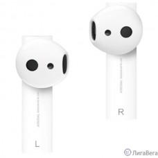 Xiaomi Mi True Wireless Earphones 2S [BHR4208GL]