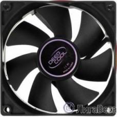 Case fan Deepcool XFAN 90 (BULK) B201019
