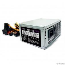 HIPER Блок питания SFX PSU 250W HP-250SFX (OEM)