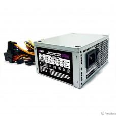 HIPER Блок питания SFX PSU 300W HP-300SFX (OEM)