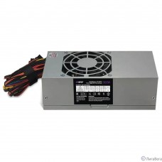 HIPER Блок питания PSU HP-300TFX (TFX, 300W, PPFC, 80mm fan) OEM