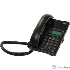 D-Link DPH-120SE/F1C IP-телефон с 1 WAN-портом 10/100Base-TX с поддержкой PoE и 1 LAN-портом 10/100Base-TX (от DPH-120SE/F1B и DPH-120SE/F1A отличается дизайном коробки)