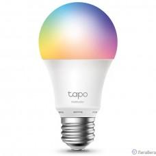 TP-Link Tapo L530E Умная многоцветная Wi-Fi лампа