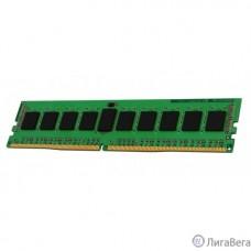 Kingston DDR4 8GB 2666MHz DDR4 ECC Reg CL19 DIMM KSM26RS8/8HDI