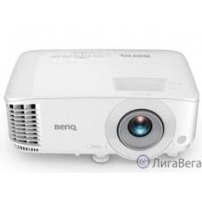 BenQ MS560 Проектор WHITE [9H.JND77.13E]