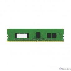 Kingston DDR4 8GB 3200MHz DDR4 ECC Reg CL22 DIMM 1Rx8 KSM32RS8/8HDR