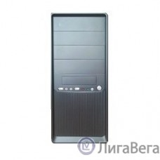 MidiTower SP Winard 3010 2*USB2.0, audio, reset, ATX, 450W, 120mm