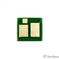 Чип к картриджу CF244A для HP LJ Pro M15/М15а, Pro M28/M28w, 1K