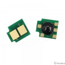 Чип для HP CF256A, LJ M436/M433, 7.4K