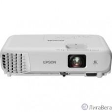 Epson EB-X06 [V11H972040]
