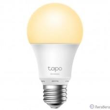 TP-Link Tapo L510E Умная диммируемая Wi-Fi лампа