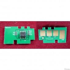 Чип к картриджу MLT-D203E для  Samsung SL-M3820/M4020/M3870/M4070, 10K (новая версия)