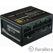 V750  MPY-7501-SFHAGV-EU SFX Gold 750W A/EU Cable, RTL {5}