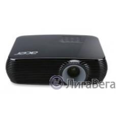 Acer X1328WH [MR.JTJ11.001] {DLP 4500Lm (1280x800) 20000:1 ресурс лампы:6000часов 1xHDMI 2.8кг}