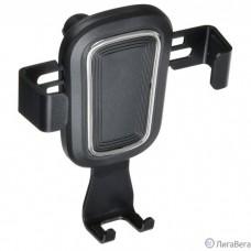 Buro T32 Держатель черный для для смартфонов и навигаторов 2.5-6″