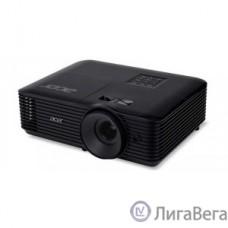 Acer X1128H [MR.JTG11.001] {DLP 3D SVGA 4500Lm 20000:1 HDMI 2.7kg Euro Power EMEA}