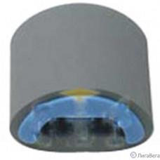 Ролик подхвата RC1-2050-000 для HP LaserJet 1010/1015/1020/1022 (CET), CET1132, CET1132R