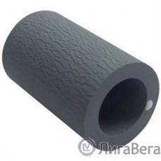 Резинка роликов подхвата/подачи 2-го лотка RM2-5452-000  для HP LaserJet Pro M402dn/M403/MFP M426 (CET), 2 шт/компл, CET3114PTR