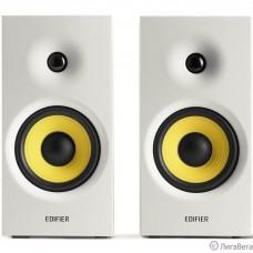 Edifier R1042BT White {Активные, 2 x 21W RMS, 67-20000Гц, Bluetooth 5.0}