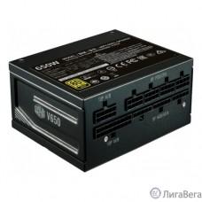 V650  MPY-6501-SFHAGV-EU SFX Gold 650W A/EU Cable, RTL {5}