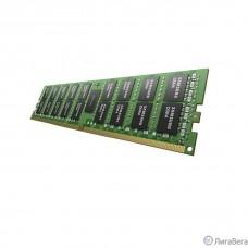 Память DDR4 Samsung M391A2K43DB1-CVF 16Gb UDIMM ECC U PC4-23466 CL21 2933MHz