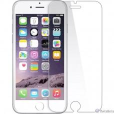 MEDIAGADGET TG024 Защитное стекло TEMPERED GLASS для Apple iPhone 6 Plus ( 0.33 mm)