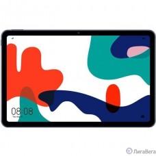 Huawei MatePad 10.4″  4+128 Gb WiFi Grey Полночный серый [53011MYM]