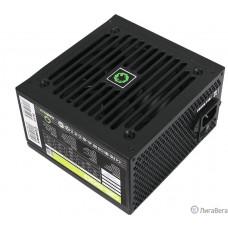 GameMax Блок питания ATX 500W GE-500