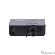 INFOCUS IN118aa {DLP 3400Lm FullHD (1.47-1.62:1) 30000:1 HDMI1.4 D-Sub S-video AudioIn AudioOut USB-A(power) 3W 2.6 кг}