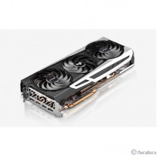 RX 6700 XT GAMING OC NITRO+ 12GB GDDR6 HDMI / TRIPLE DP LITE (11306-01-20G)