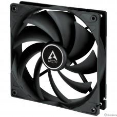 Case fan ARCTIC F14 PWM PST BLEK retail (ACFAN000219A)