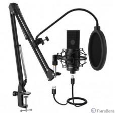 Микрофонный комплект FIFINE, K780
