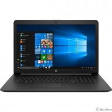 HP 14s-fq0023ur [2X0J3EA] Black 14″ {HD Athlon 3050U/4Gb/256Gb SSD/W10}
