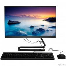 Lenovo IdeaCentre 3 22IIL5 [F0FQ0019RK] 21.5″ {FHD i3 1005G1/8Gb/256Gb SSD/DVDRW/DOS/k+m}