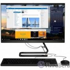 Lenovo IdeaCentre 3 24ARE05 [F0EW00DHRK] black 23.8″ {FHD Ryzen 5 4600U/8Gb/256Gb SSD/DVDRW/W10/k+m}